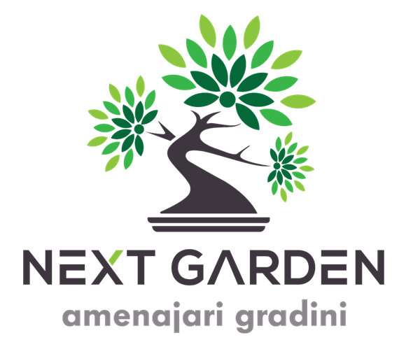 nextgarden
